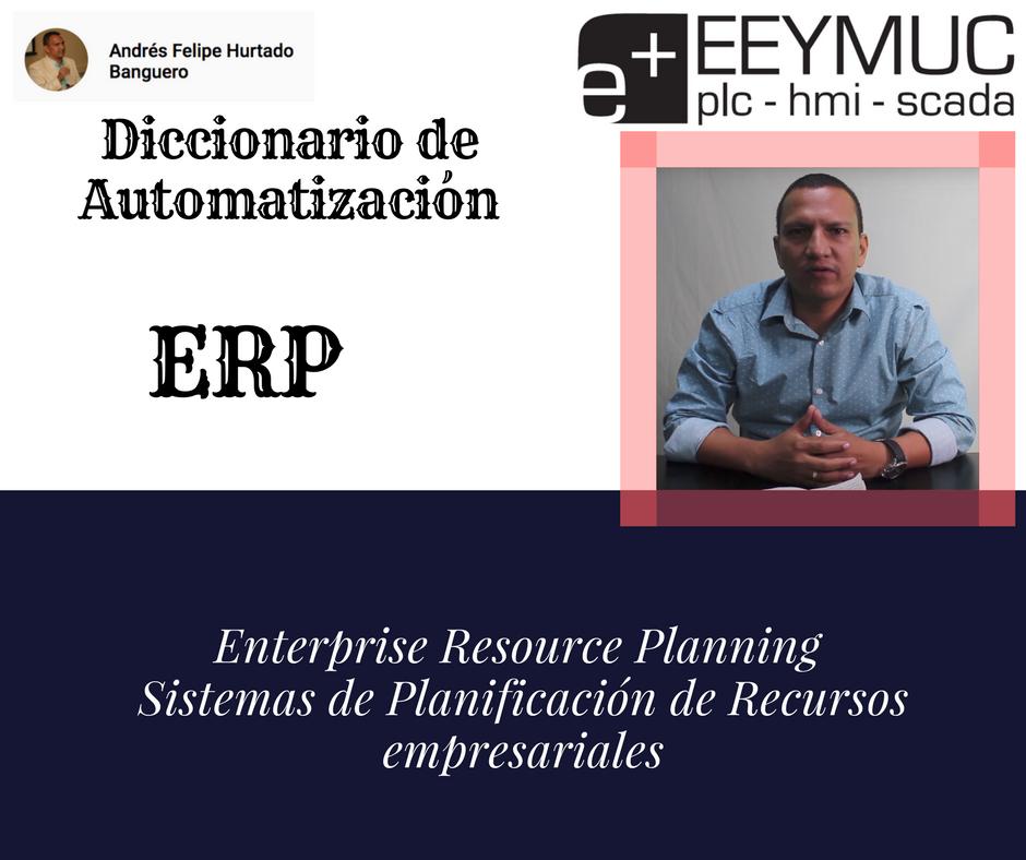 Diccionario-erp-eeymuc