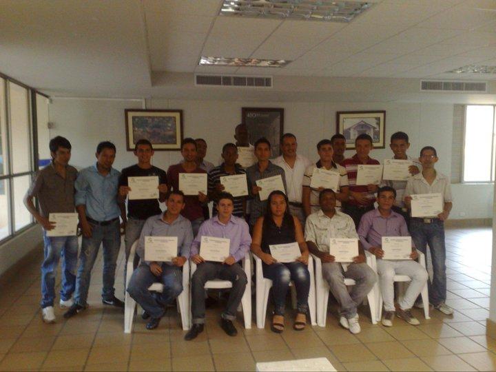 Diplomado de CI-14-Andrés Hurtado
