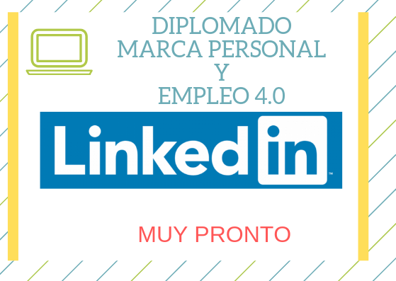 Diplomado Empleo 4.0-eeymuc