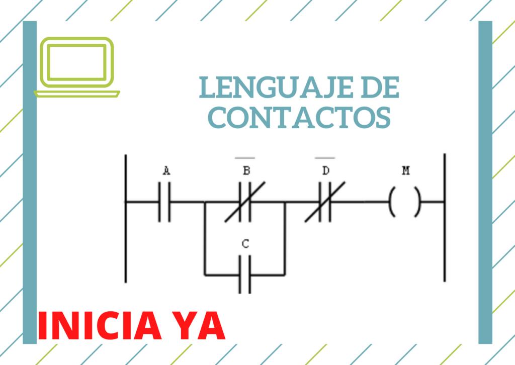 Lenguaje de Programación de PLC-eeymuc