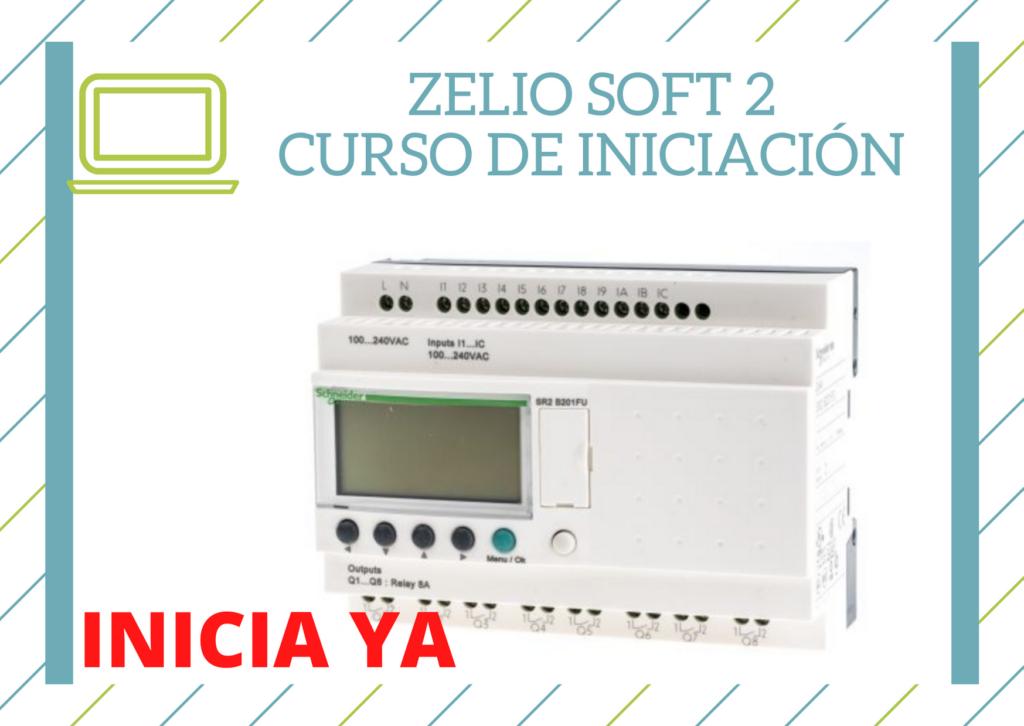 Curso zelio soft2 iniciacion-eeymuc