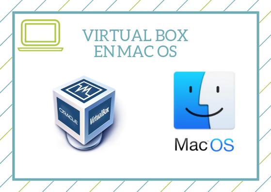 virtual box en mac - eeymuc