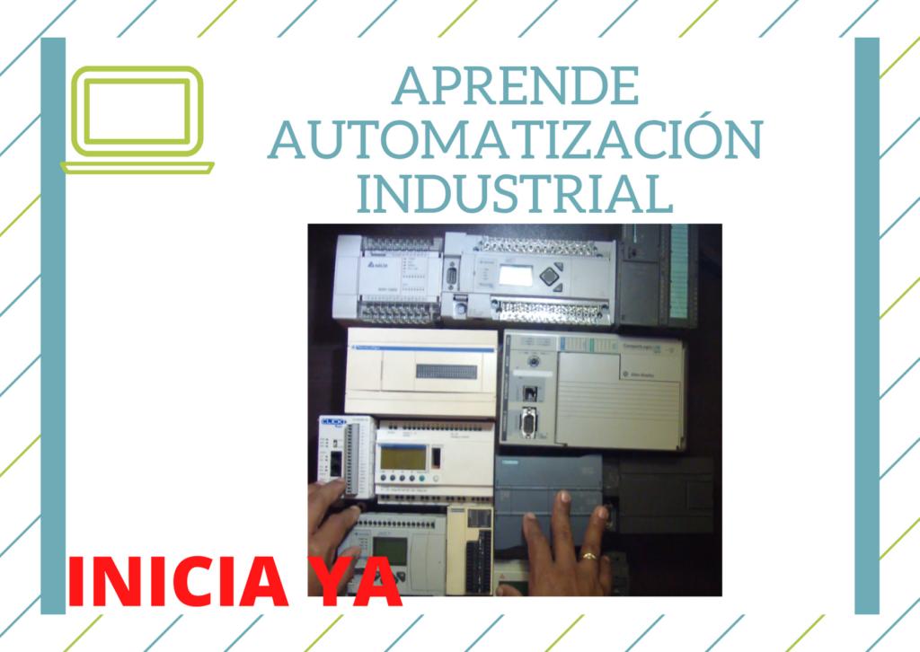 Automatizacion industrial-principiantes-eeymuc