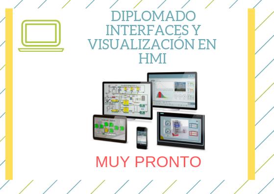 Diplomado HMI-eeymuc
