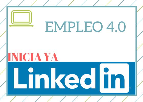 EMPLEO 4.0 linkedin-eeymuc