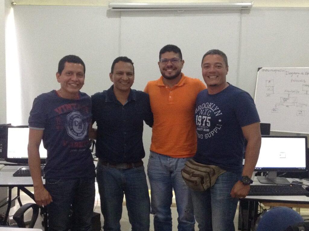 Andres Hurtado 11-eeymuc