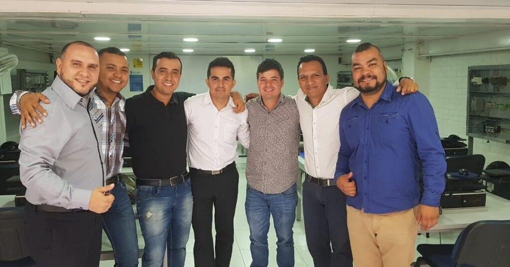 Andres Hurtado 15-eeymuc