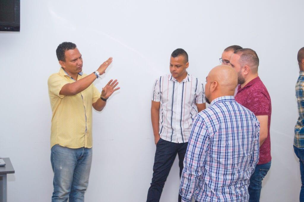 Andres Hurtado 26-eeymuc