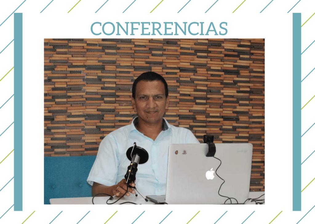 Conferencias-eeymuc