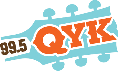 99QYK – Dentistry From The Heart
