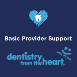 Dentistry From The Heart
