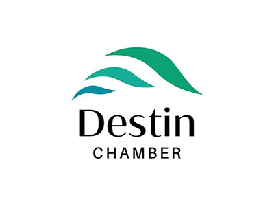 Destin Chamber – Dentistry From The Heart