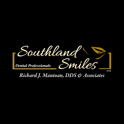 Southland Smiles to host Dentistry from the Heart free service on Saturday