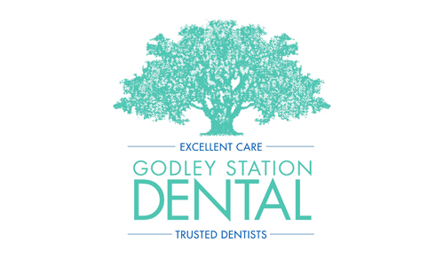 Godley Station – Dentistry from the Heart