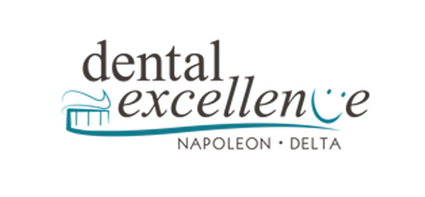 Dental Excellence Dentistry – Napoleon, OH – 5/10/2019