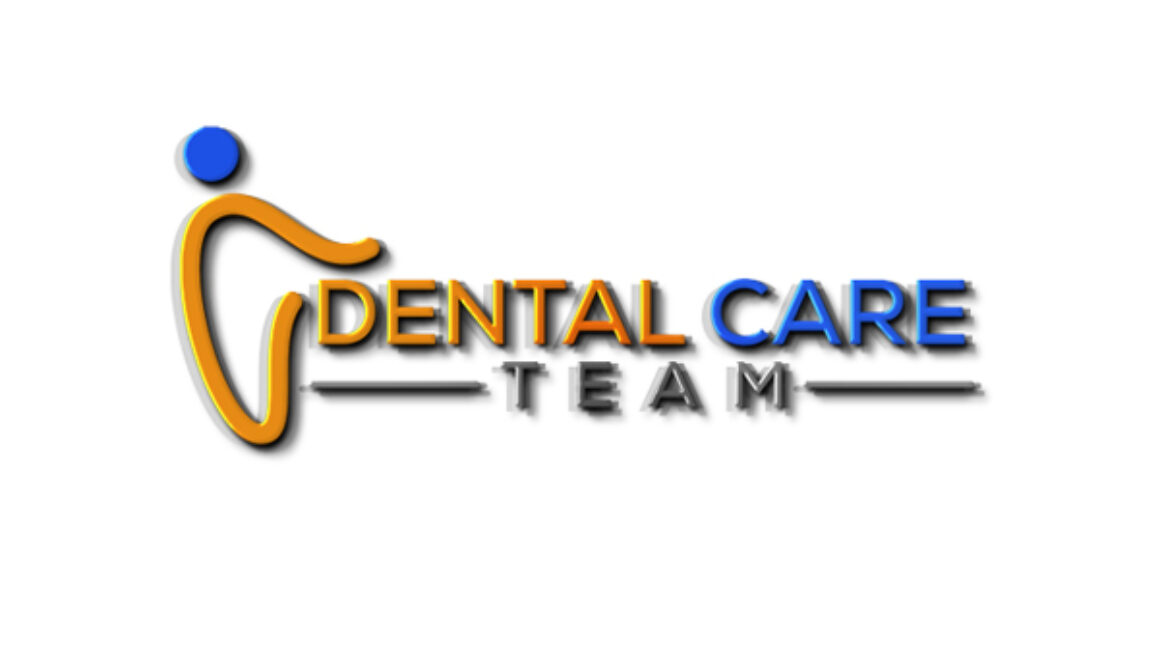 Dental Care Team