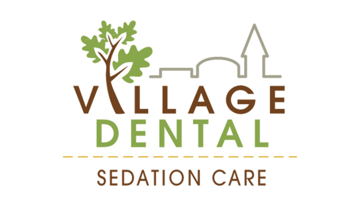 Village Dental Sedation Care