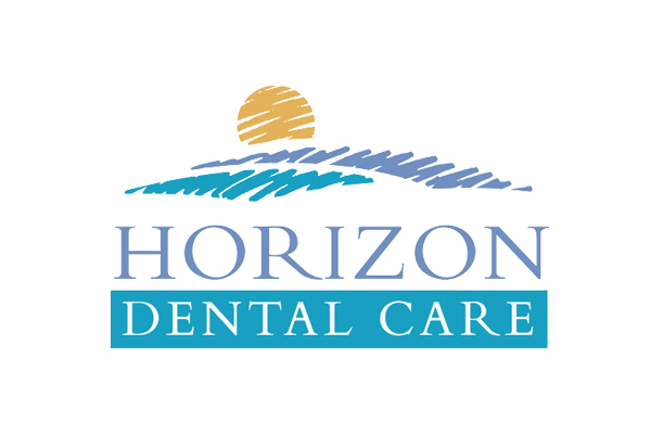 Horizon Dental Care – Hawley, Pennsylvania – 4/24/19