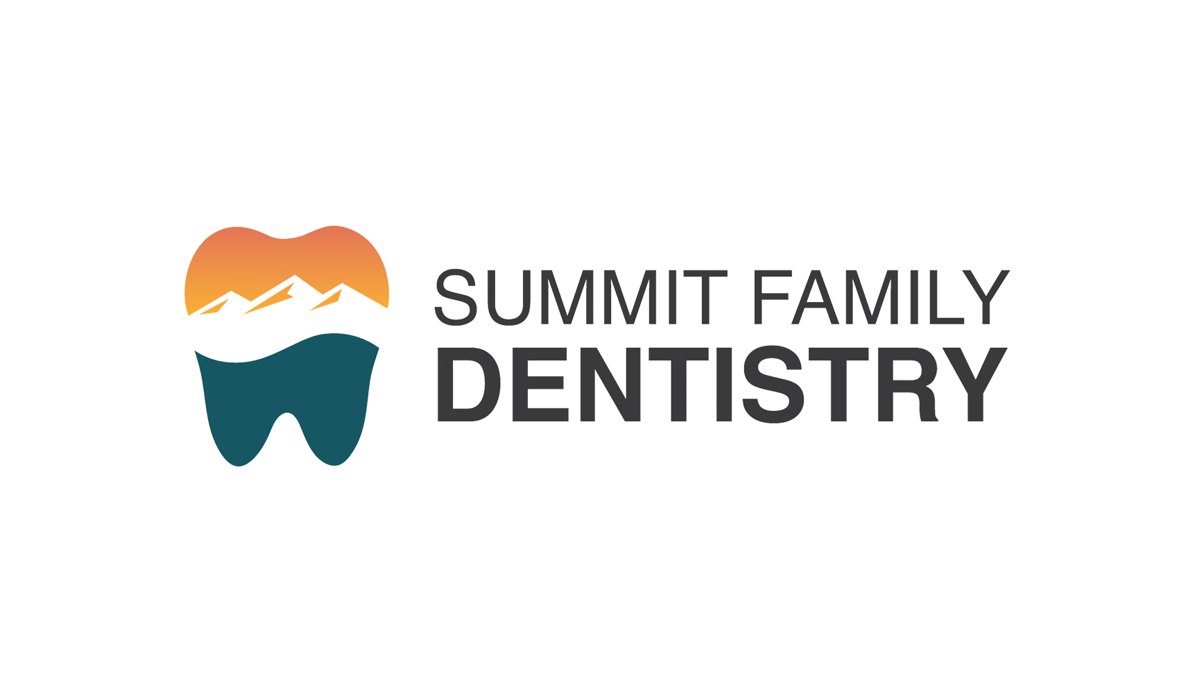 Summit Family Dentistry