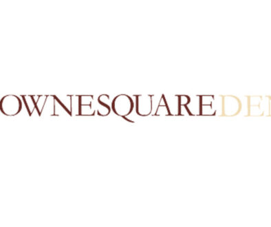 Townesquare Dental