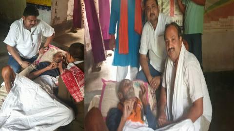 BJP-founder-member.jpg