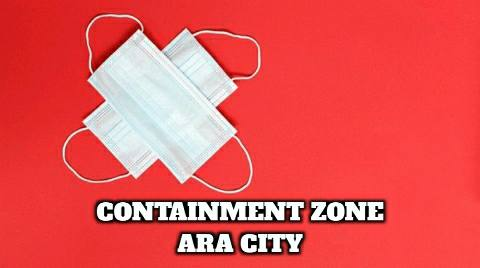 CONTAINMENT-ZONE-ARA-CITY