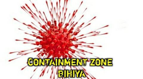 Containment-Zone-Bihiya