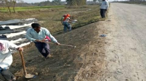 Railways-started-construction-in-Bihar
