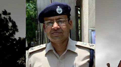 all-police-officers-Sp.-sushil-kumar