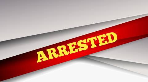 1-Arrested.jpg
