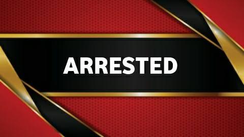 मारपीट कर युवक से छीन ली बाइक, एक आरोपित गिरफ्तार