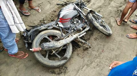 Damaged-bike.jpg