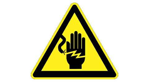 भोजपुर में विद्युत करंट प्रवाहित तार की चपेट में आने से दो लोगों की मौत