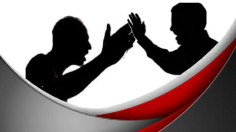 Geedha-fight-koelwar