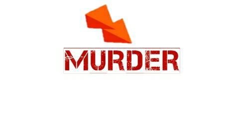 भोजपुर में कुदाल से बुजुर्ग को मारा डाला