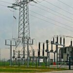 Power-supply.jpg