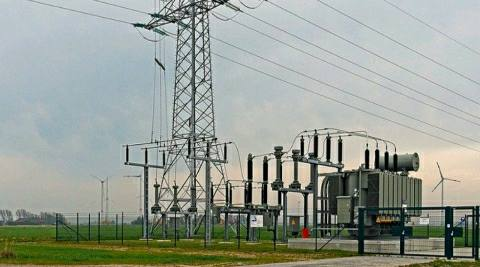 electricity-supply-Power-supply