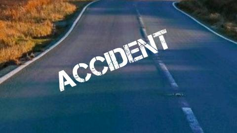Bishanpura-Road-accident