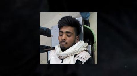 Treatment-at-Ara-Sadar-Hospital.jpg