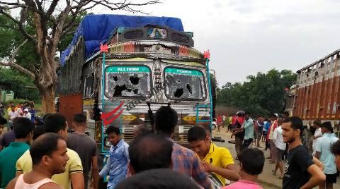 Truck-ravage.jpg