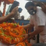 Virendra-singh-BJP.jpg