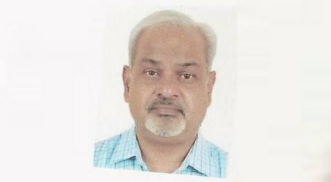 पूर्व मध्य रेल के नये अपर महाप्रबंधक बने अशोक कुमार