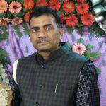 Dilip Kumar Ojha
