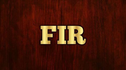 Fir-Ara.jpg
