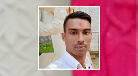 गोविंद कुमार बने ओबीसी महासभा छात्र मोर्चा के प्रदेश सचिव