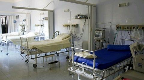 आरा के पांच अस्पताल को कोविड अस्पताल के रूप में किया जा सकता है अधिग्रहण