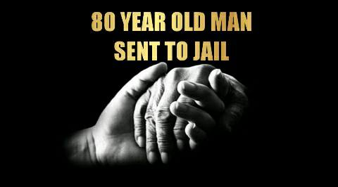 bhojpur-80-year-old-man-sent-to-jail