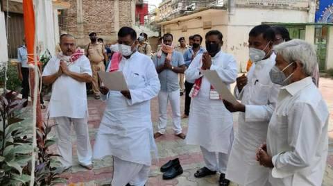 Baba-Ganinath-Jayanti-.jpg