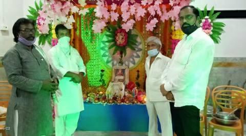 Baba-Ganinath-Jayanti.jpg