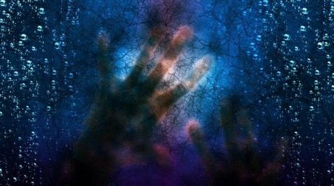 BHOJPUR-Body-unknown-woman